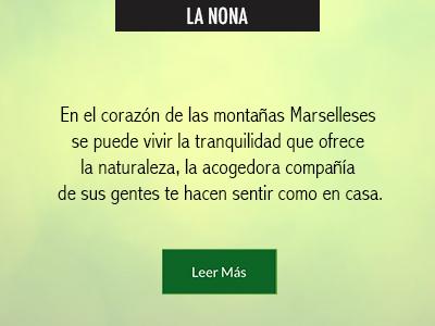 La-Nona