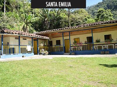Santa-Emilia