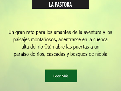 La-Pastora